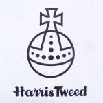 Harris logo simple