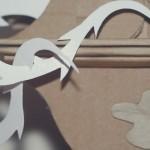 Thorns Detail