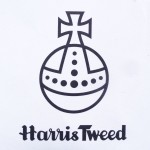 Harris logo simple