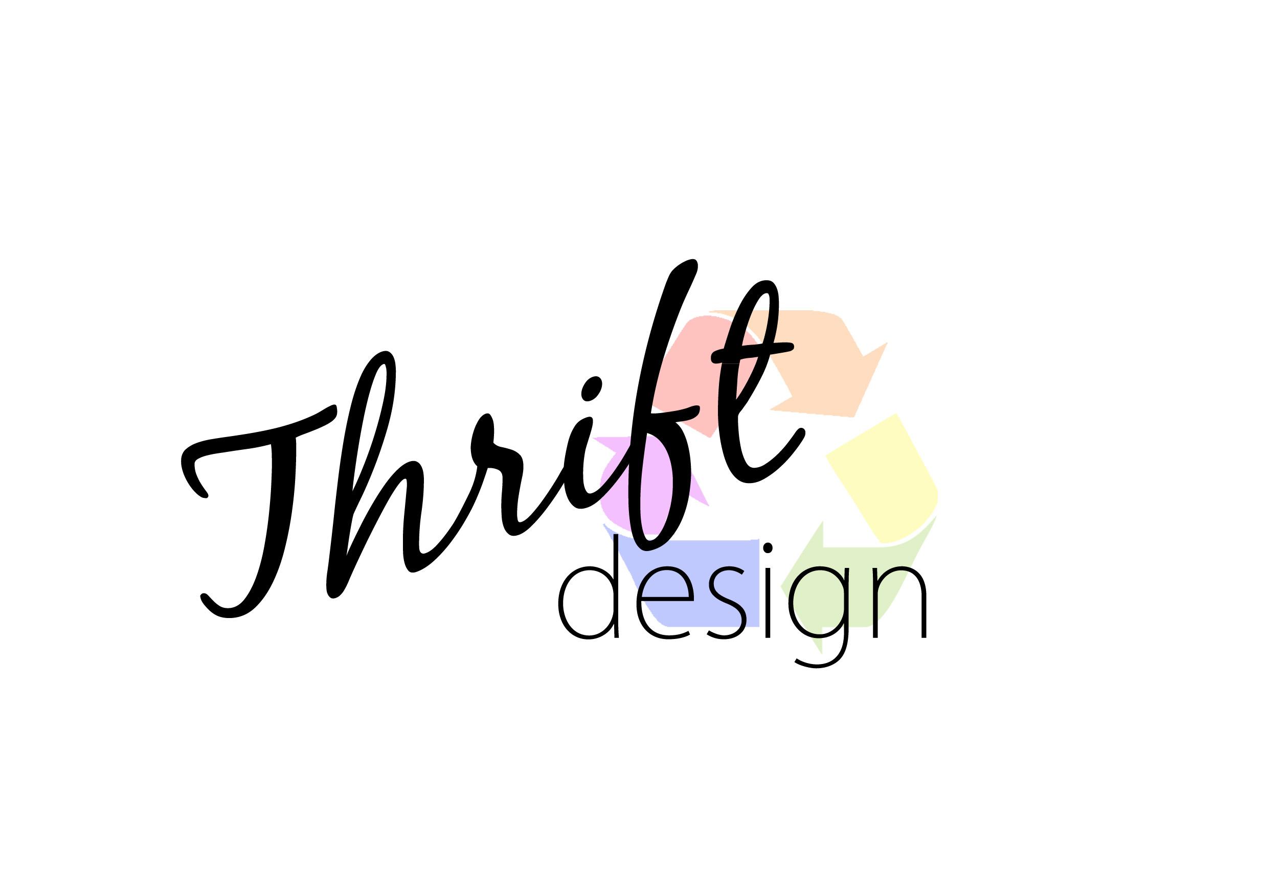 Thrift Design